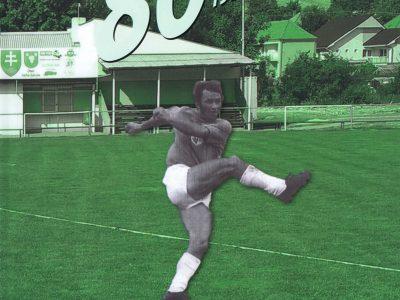 Futbal obr0