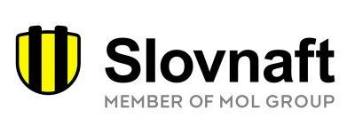 logo-slovnaft-na-sirku